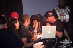 LiL-Wayne-Centerstage-Playhouse-Hollywood-235x155 Ty Dolla Sign Performs Playhouse Hollywood