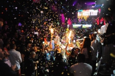Playhouse-Bottle-Service-VIP-Experience-235x155 Ty Dolla Sign Performs Playhouse Hollywood