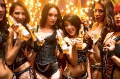 playhouse-nightclub-vip-staff-235x155 Ty Dolla Sign Performs Playhouse Hollywood