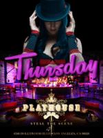 Playhouse-Hollywood-Thursday-150x200 Playhouse Hollywood New Years