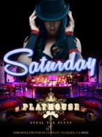 Playhouse-Nightclub-Saturday-150x200 Playhouse Hollywood New Years