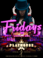 Playhouse-Hollywood-Friday-150x200 Playhouse Hollywood New Years
