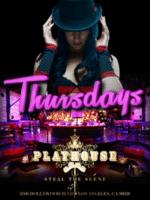 Playhouse-Nightclub-Thursday-150x200 Playhouse Hollywood New Years
