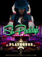 Playhouse-Nightclub-St-Patricks-Day-2017-150x200 Playhouse Nightclub Friday March 24