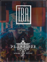 Playhouse Nightclub TBA Fridays Hip Hop Events